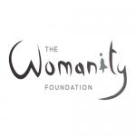 womanitypb